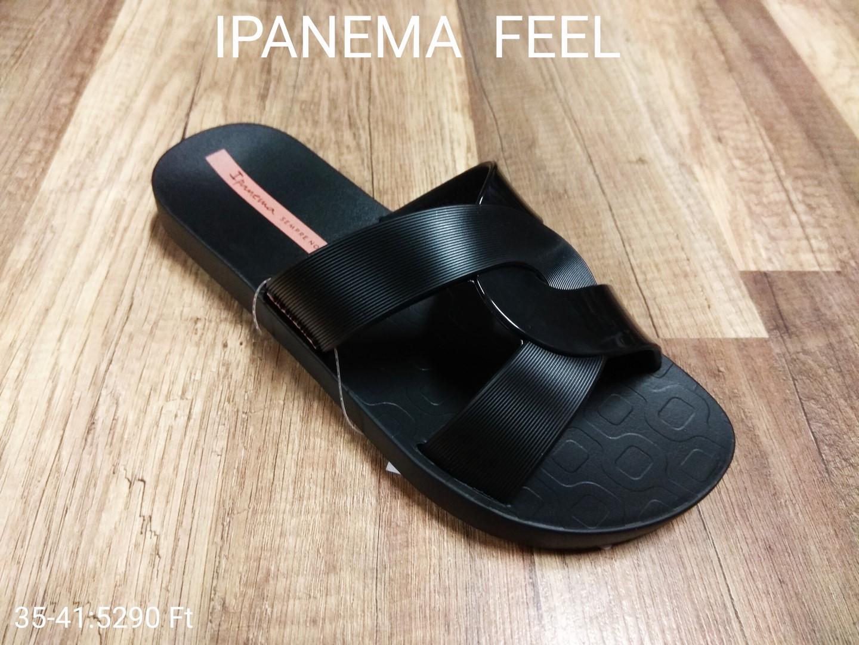 IPANEMA FEEL