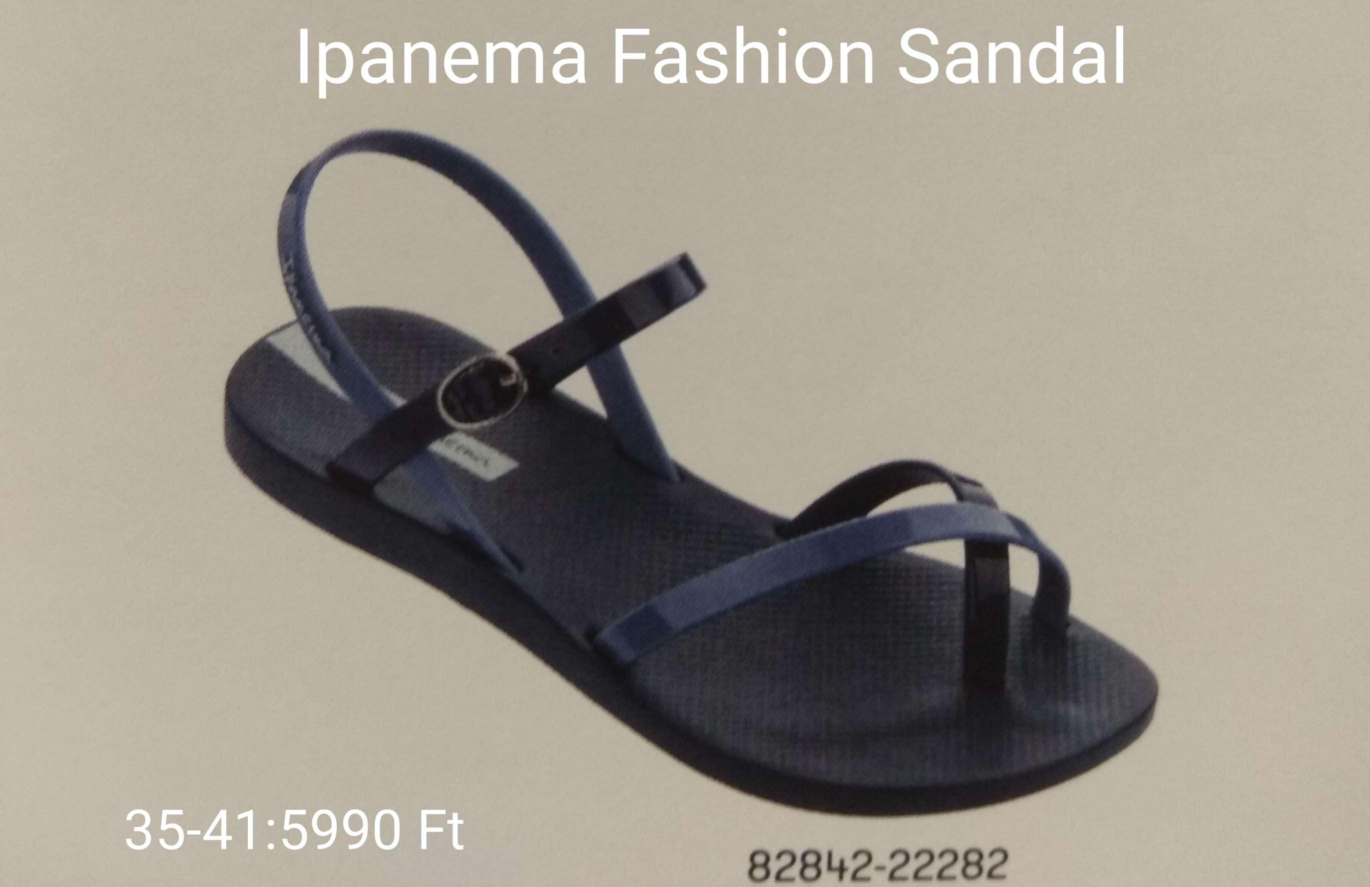 Ipanema Sandál