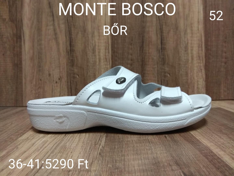 Monte Bosco
